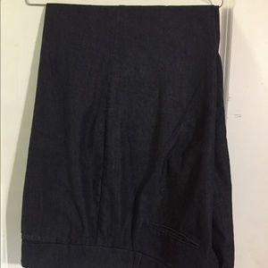 Pants - Pants Size 16 W